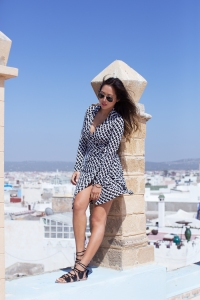 song_of_style_dvf_wrap_dress