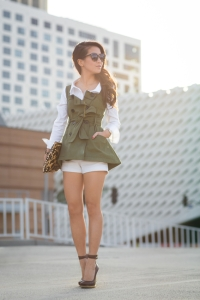 Vested-MW-1-433x650