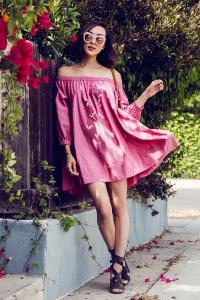 chriselle_lim_simple_pink-2-2